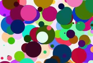 color_sound